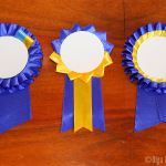 judge-rosettes